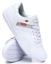 Levi's - Winsome UL Sneakers-2360999