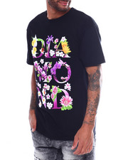 Diamond Supply Co - BOTANICAL SS Tee-2363172