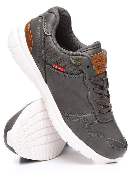 Levi's - Colby Burnish Sneakers (3.5-7)