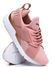Puma - Muse Perf Sneakers-2363575
