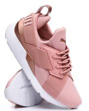 Puma - Muse Perf Sneakers-2363575