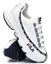 Fila - Dragster 97 Sneakers-2363654