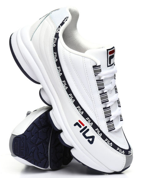 Fila - Dragster 97 Sneakers