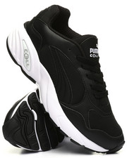 Puma - Cell Viper Sneakers-2360763