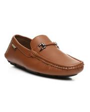 Shoes - Driver 01 Shoes-2361095