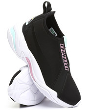 Athleisure for Women - Thunder TZ Sneakers-2360808