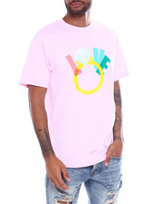Diamond Supply Co - FOREVER SS Tee-2363118