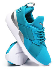 Puma - Muse Perf Sneakers-2363519