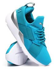Puma - Muse Perf Sneakers-2363519