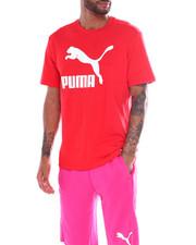Puma - Archive Life Tee-2363311