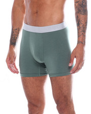 Boxers & Briefs - 3 Pack Boxer Briefs-2362548