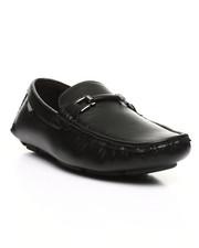 Shoes - Driver 01 Shoes-2361104