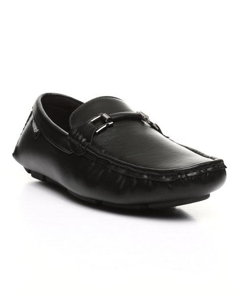 Akademiks - Driver 01 Shoes