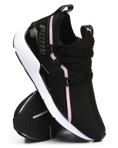 Puma - Muse 2 TZ Sneakers