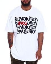 Sean John - Revolution S/S Tee (B&T)-2362618