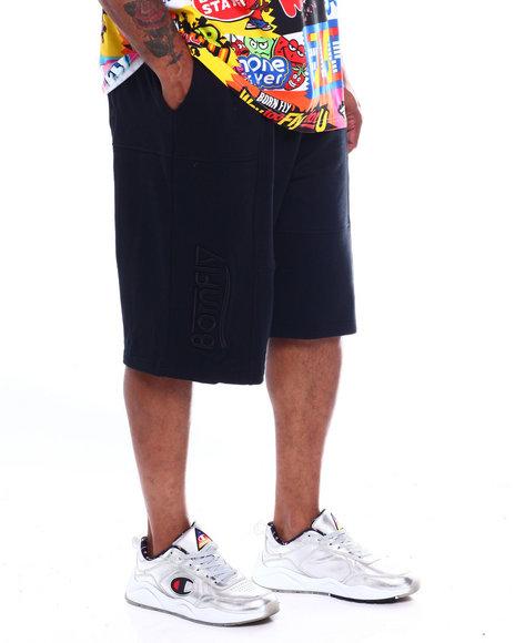 Born Fly - Big Blo Short (B&T)