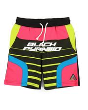 Shorts - Fast Way Shorts (5-18)-2361834