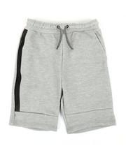 Arcade Styles - Tech Fleece Shorts (8-20)-2362937