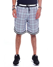 Shorts - Prince of Wales Basketball Short-2364058