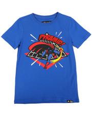 Boys - Hero T-Shirt (5-18)-2361549
