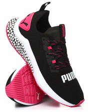 Athleisure for Women - Hybrid NX Sneakers-2363621
