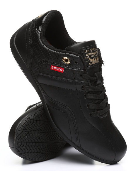 Levi's - Winsome UL Sneakers