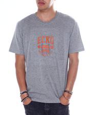 Ecko - Graphic Crew Tee-2364726