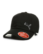 Puma - Evercat Newport Dad Hat-2362928