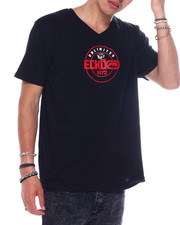 Ecko - Chest Log T-Shirt-2364770