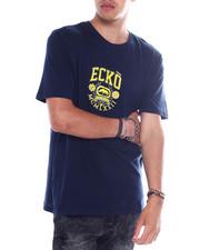 Ecko - Graphic Crew Tee-2364703