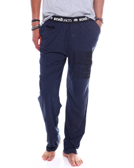 Ecko - Media Pocket Knit Pant