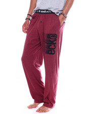 Pants - Media Pocket Knit Pant-2364785