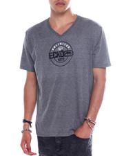 Ecko - Chest Log T-Shirt-2364834