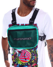 Bags - Chest Rig-2365504