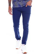 Pants - SKINNY STRETCH TWILL PANT-2364981