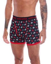 Loungewear - 3Pk Boxer Briefs-2365332