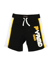 Boys - Pyramid 1989 Shorts (5-18)-2361839