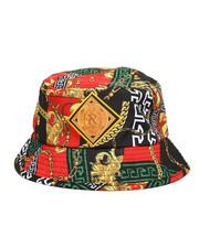Reason - Padua Bucket Hat-2363916