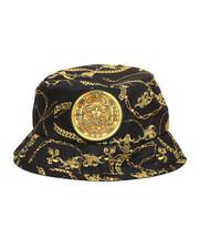 Reason - Murano Bucket Hat-2363910