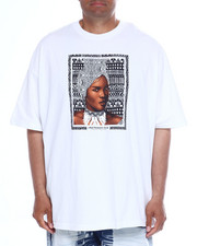 LRG - Oracle Vision S/S Tee (B&T)-2365797