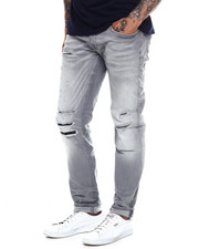 Jordan Craig - RIP AND REPAIR KNEE JEAN-2365070