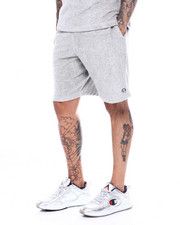 Champion - TERRY SHORT-2366003