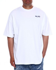 LRG - Always On The Grow S/S Tee (B&T)-2365821