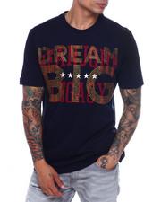 Sean John - DREAM BIG TEE-2365967