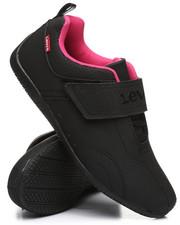 Footwear - Zeta UL Sneakers-2364865