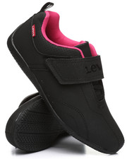 Levi's - Zeta UL Sneakers-2364865