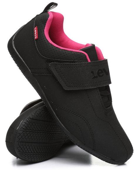 Levi's - Zeta UL Sneakers