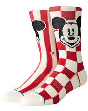 DRJ SOCK SHOP - Mouse Club Socks-2365839