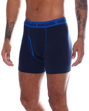 Loungewear - 3Pk Boxer Briefs-2366179