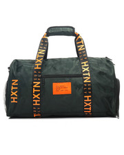 HXTN Supply - Prime Camo Duffle Bag-2360328